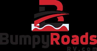 Bumpy Roads RV